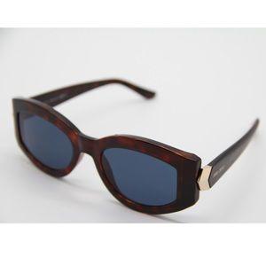 New Sunglasses Jimmy Choo ROBYN/S 086 Eyewear